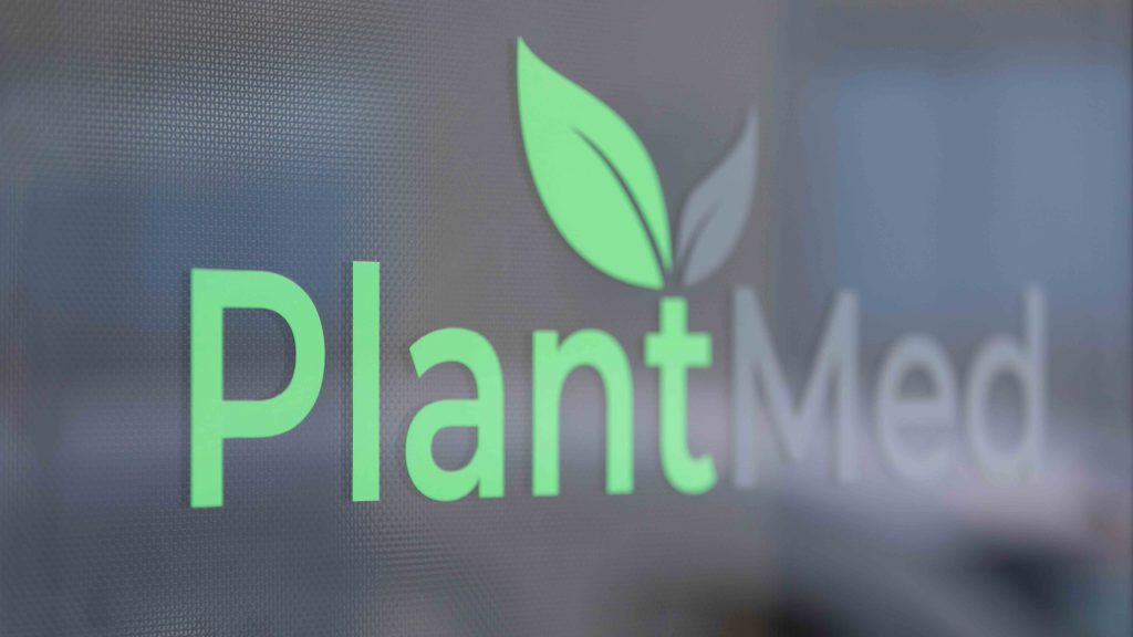 PlantMed HQ
